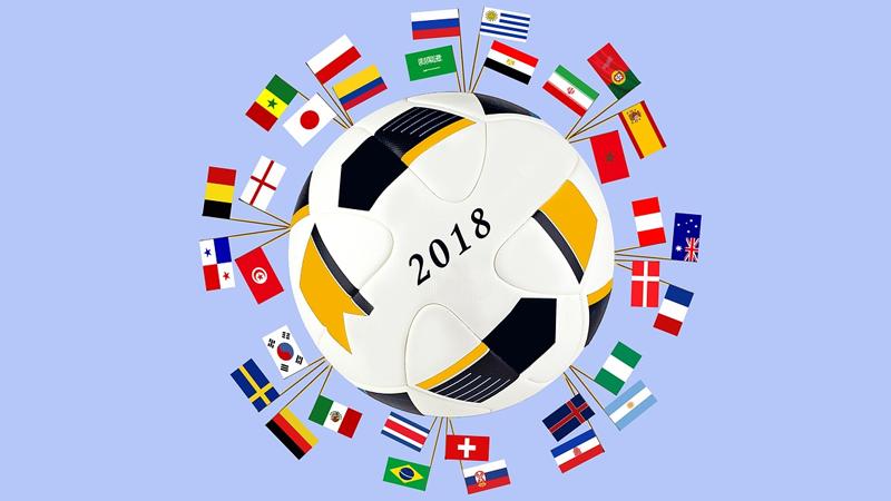 """知乎世界杯""""洗脑广告"""",瞄准了一群怎样的新用户?"""