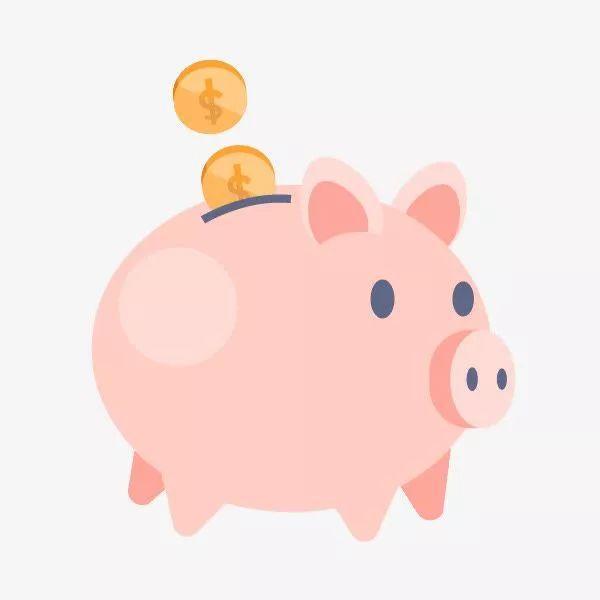 《2019猪年创意指南》,by luckincoffee创意总监