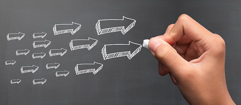 策划案例分析_商业营销运营规划:如何利用微博运营巧妙提升目标客户群 ...