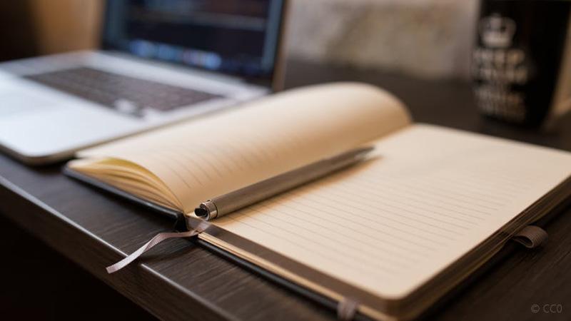 电商文案怎么写才有吸引力?电商文案技巧分享 产品运营 第1张