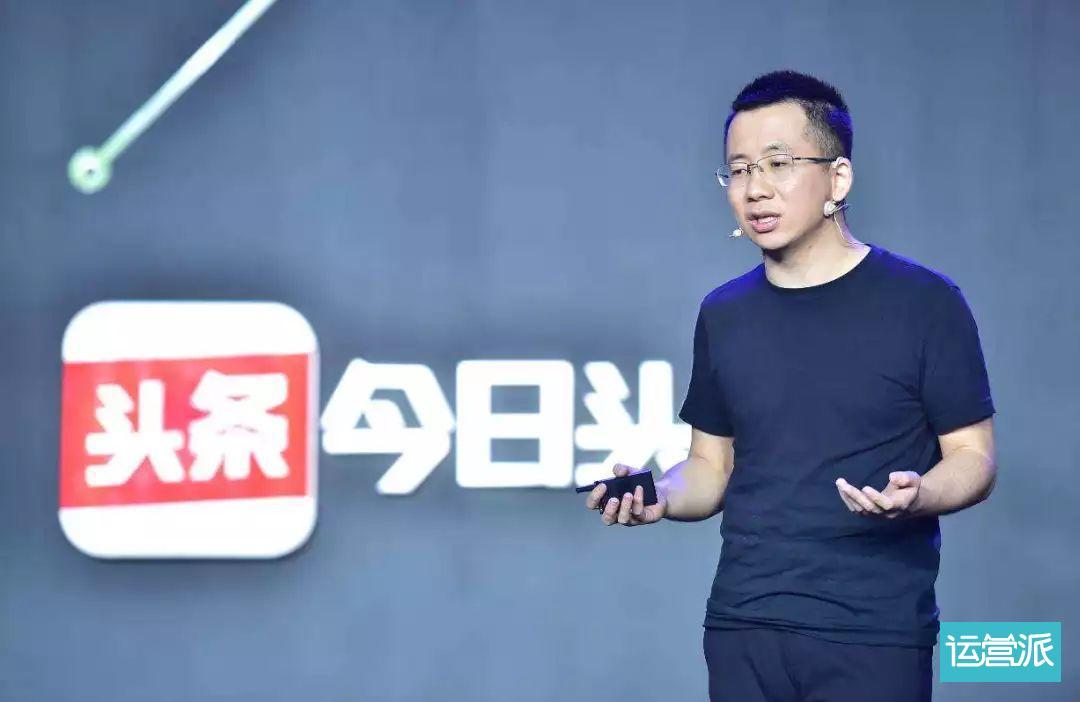 没有冯绍峰和赵丽颖官宣,但为什么大家还是想做第二个「微博」