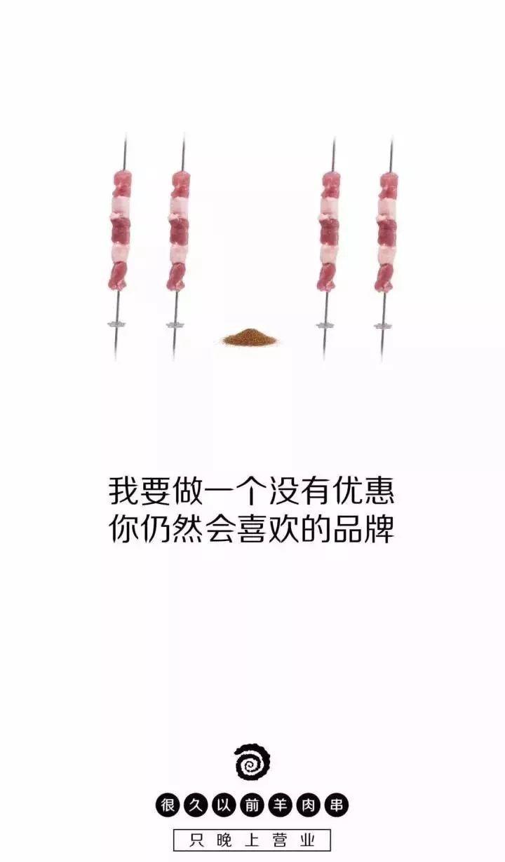 特辑 | 11月新媒体营销热点日历!
