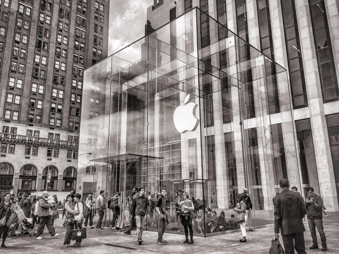 2019营销趋势预测:客户体验是核心