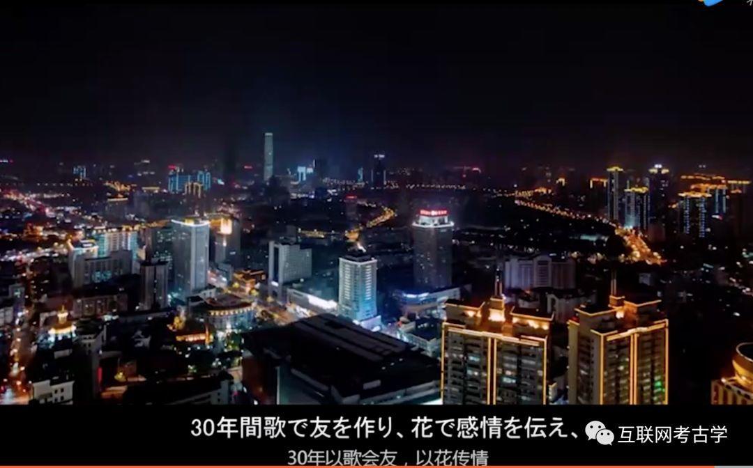 假如你是旅游局长:如何用5000元让你的城市在国外火起来?