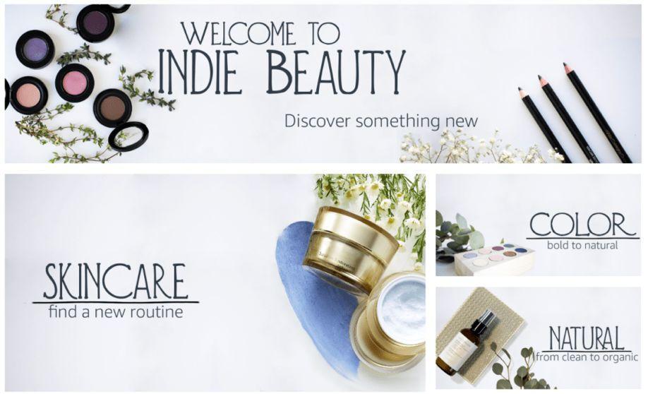 盘点 | Google, Amazon, Facebook及Apple等公司如何让美妆行业焕然一新?