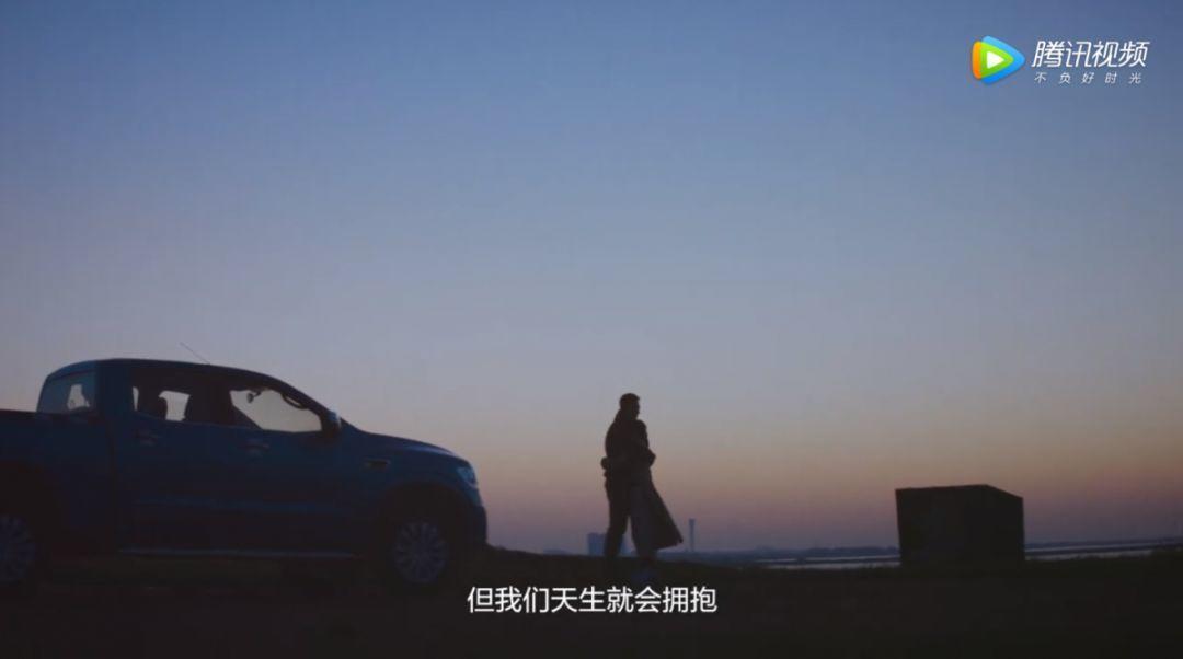 这20句冬日文案热腾腾!
