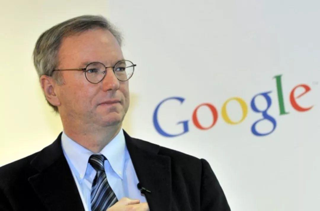 印钞机如何运转?——聊一聊谷歌广告系统