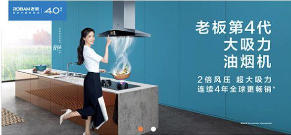 张大鹏《婆婆妈妈的年》,好的春节广告不一定把观众弄哭