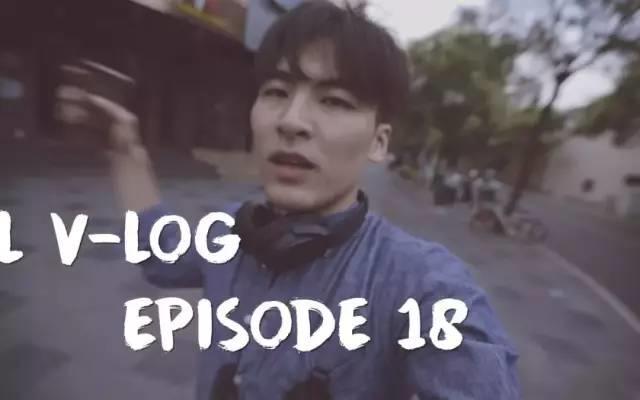 本土Vlog,可能是内容领域最难懂的佛系赛道