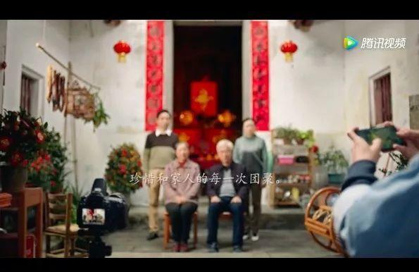 """令人""""大开眼界""""的春节营销,""""传统文化""""成C位!"""