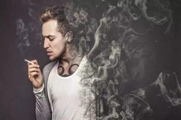 电子烟如何吸出万亿市场?