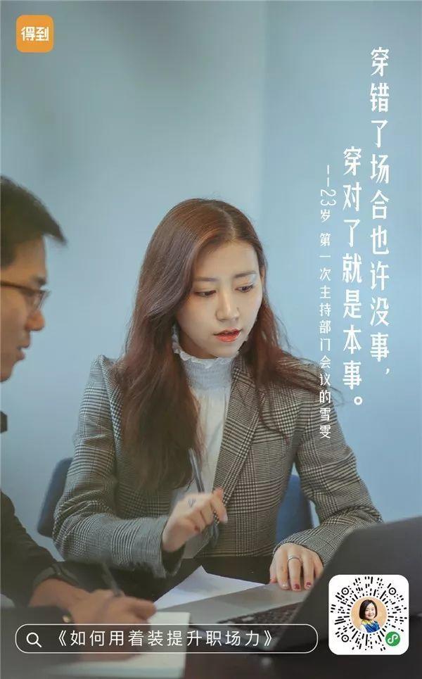 特辑 | 3月新媒体营销热点日历!