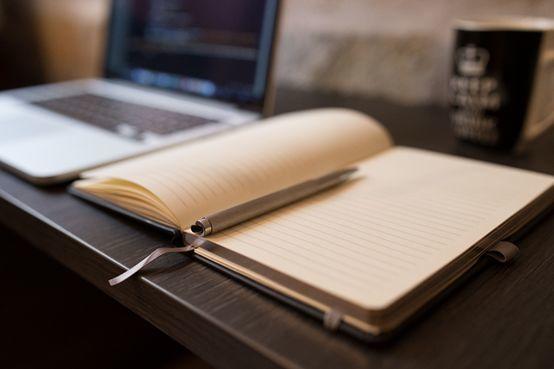 只需3步,你也能写出一篇高质量的产品文案