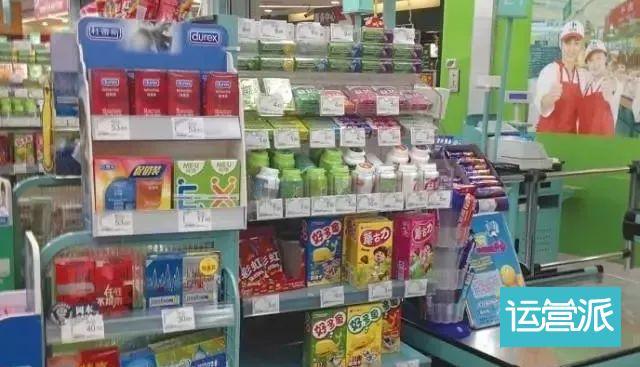 因为微信,口香糖销量下降滑3成:干掉你的,往往不是你的对手