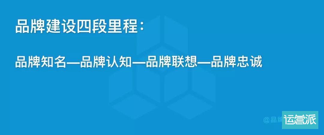 潘长江不识蔡徐坤背后,可以得出哪些品牌营销启示?