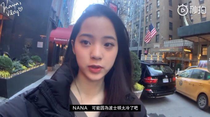 捧红鹿晗、欧阳娜娜和张雨绮的杨天真,有什么过人之处?