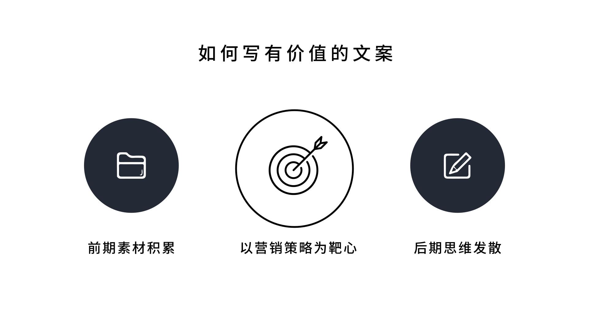 伊索科技—海南网站建设