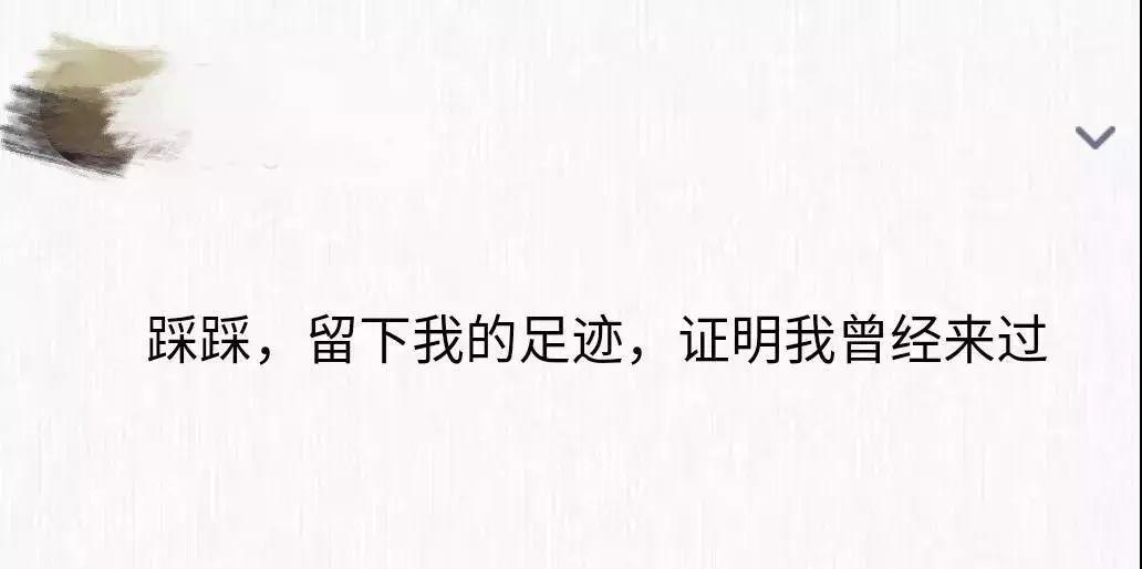 再见了,QQ空间,再见了,我的青春
