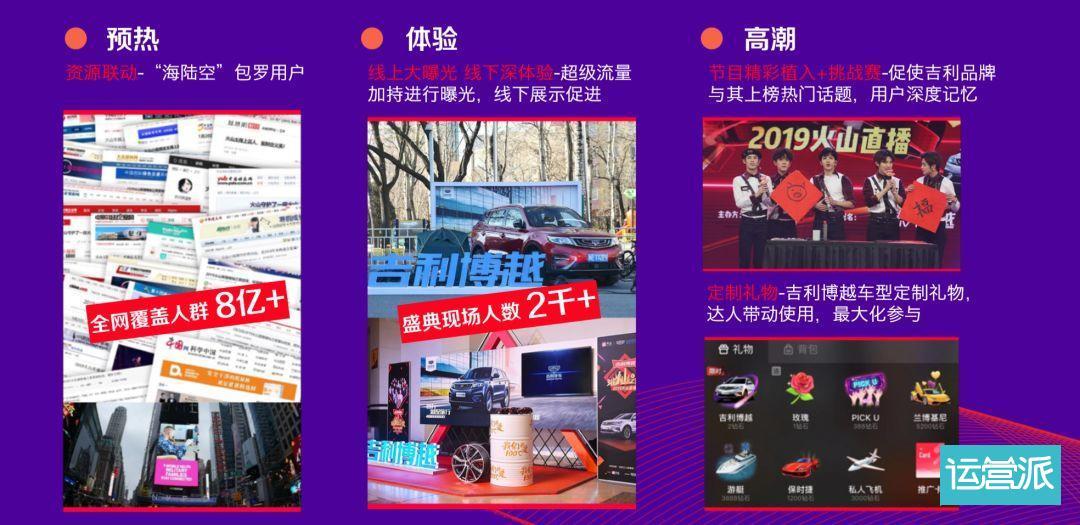 """品牌如何破解新线营销""""三大难"""" 挖掘增长新机?"""