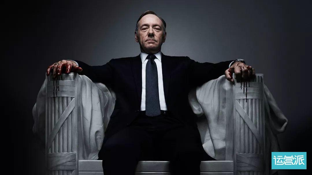 漫威奈飞HBO皮克斯吉卜力……解析全球顶级公司的内容IP战略