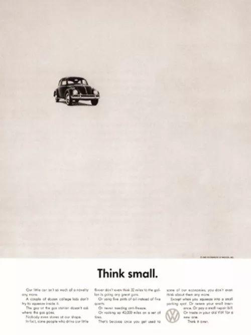 大众汽车居然精心策划了一场意外?