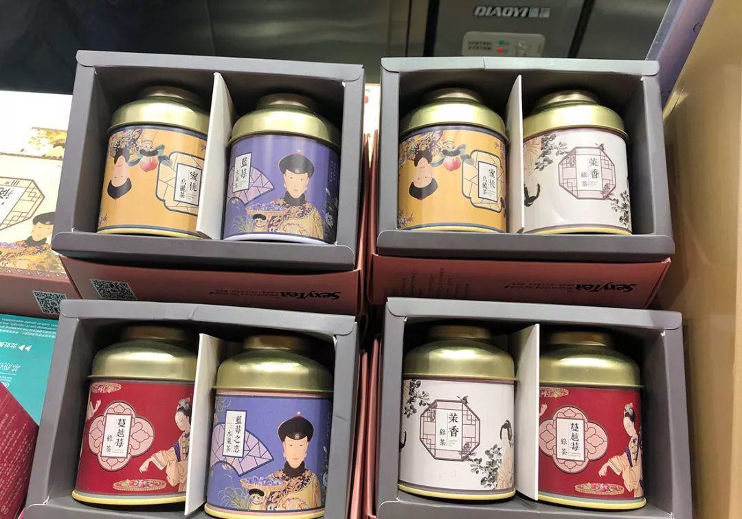专访茶颜悦色创始人:怎么走出和喜茶、奈雪不一样的路?