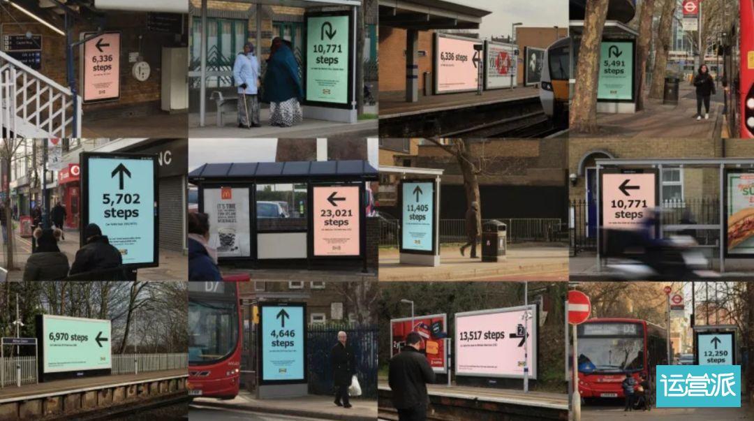 用数字说话的广告,为什么有的惊艳,有的翻车?