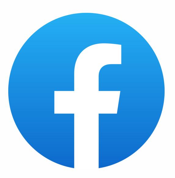 "Facebook换新LOGO,""方脸""变""圆脸""!"