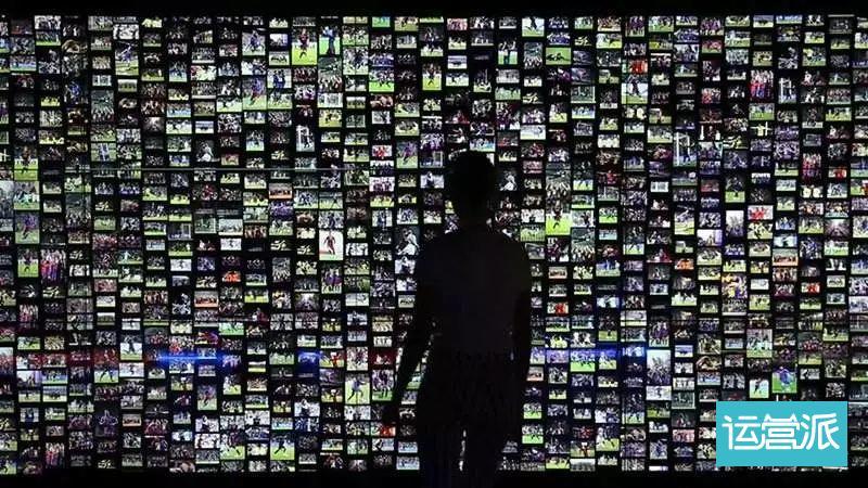 为什么?客户愿意花100W做视频,但不愿花10W做支H5?