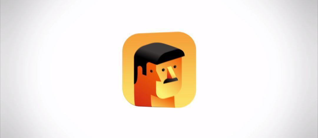 共享爸爸App来了,欧派真是个故事宝藏