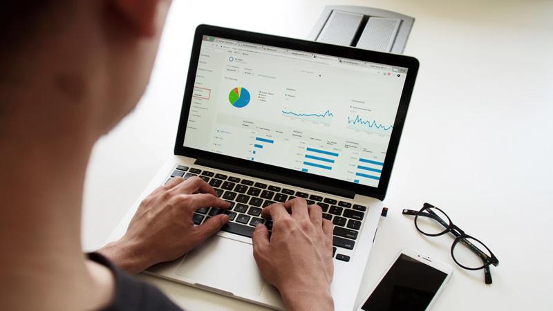 小红书用户运营策略分析报告