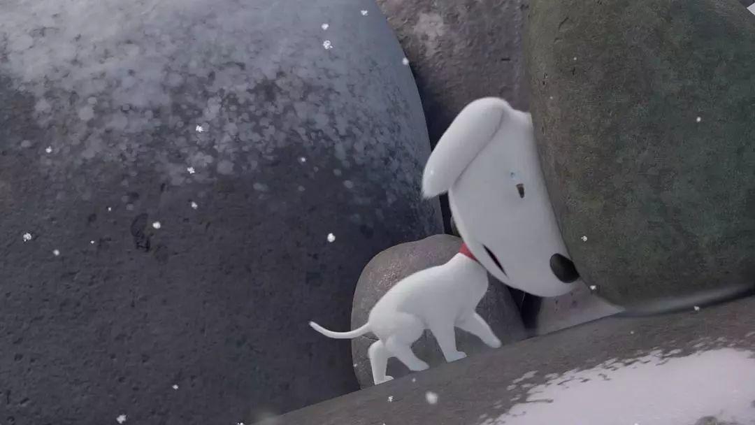 京东这只狗谈恋爱了!