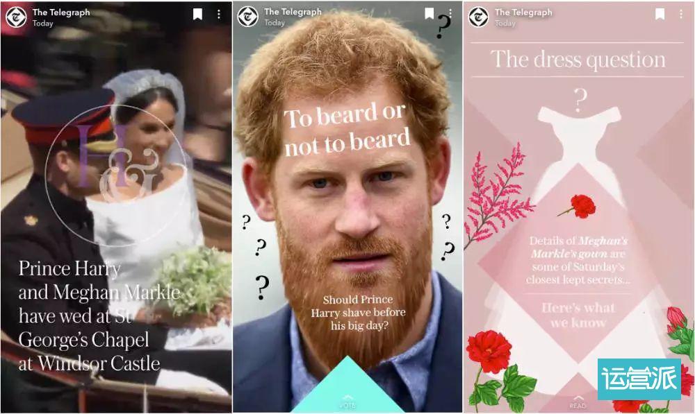 国外顶级媒体运营的新本事:如何做社交影响力