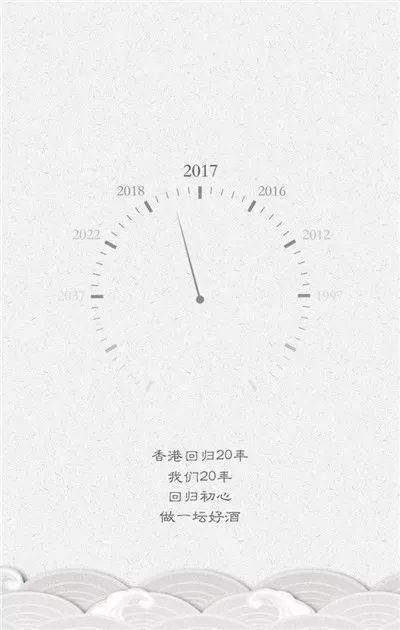 特辑 | 7月新媒体营销热点日历!