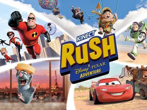 《狮子王》来了,迪士尼为什么抓着老IP不放?