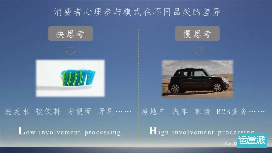 案例|两种方法 三个步骤 用SDi完成呼嘎的品牌策划