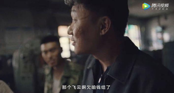 《啥是佩奇》导演,又拍了一部要看哭的广告片