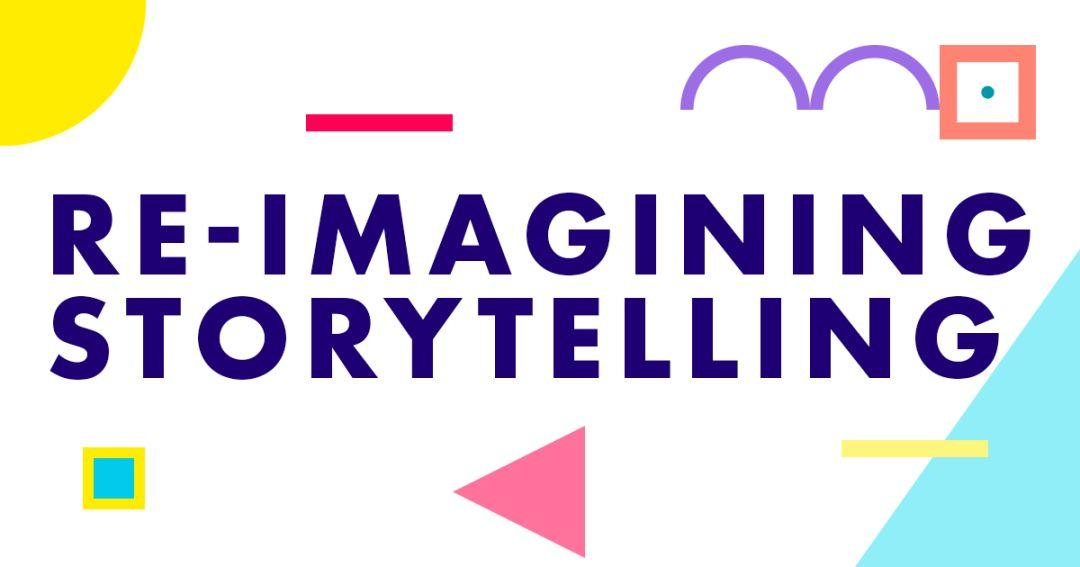 2019戛纳创意节10大关键主题 | Morketing2019戛纳视角⑦