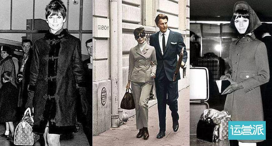 LV老板成全球第二大富豪,揭秘奢侈品牌背后的营销秘密!
