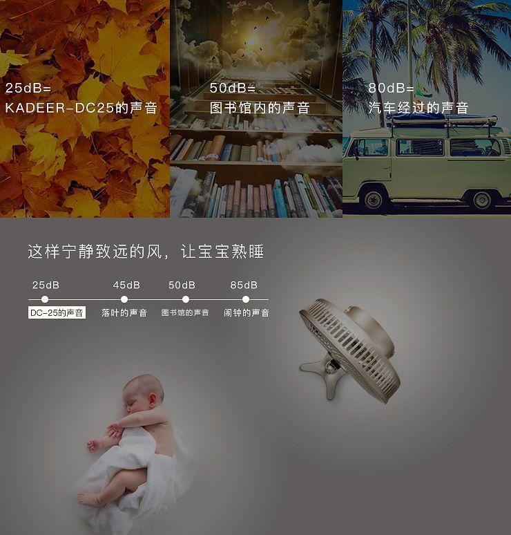 美的、海信、创维......凉梭梭的品牌海报正面硬扛 | 京东系列海报分析