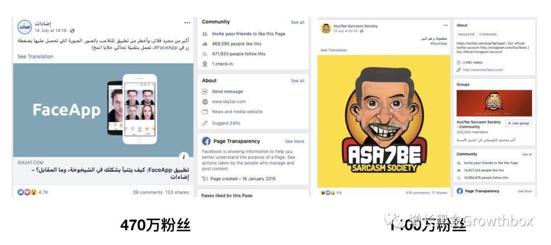 """7天下载破千万,让你""""变老""""的FaceApp如何爆发式增长?"""