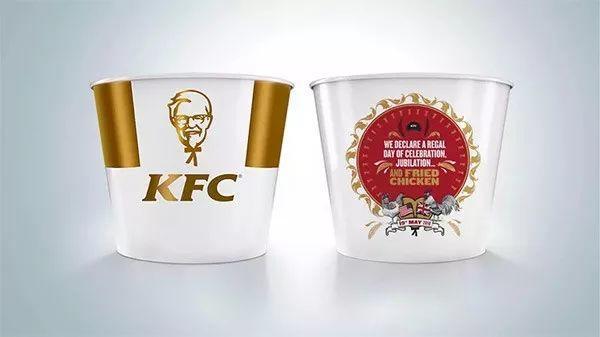 肯德基「全家桶」又贵又少,为什么销量这么好?