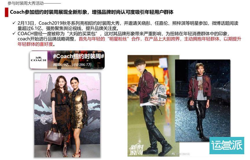 """奢侈品营销在中国的""""三不""""主义"""