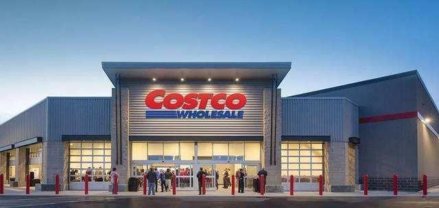 为什么Costco的效仿者这么多,却始终无人能出其右?