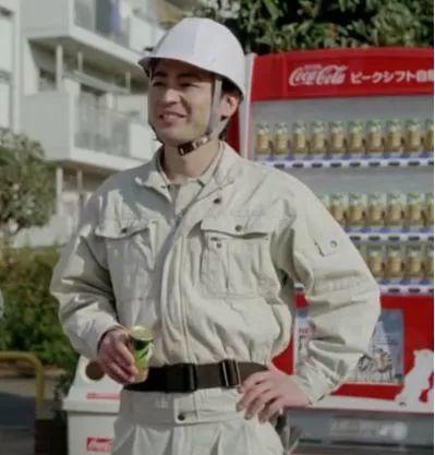 把广告拍成连续剧,日本boss咖啡的超长广告为啥没人吐槽?