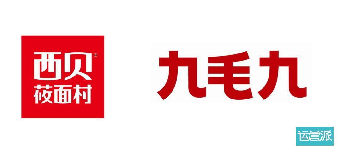 硬核网红品牌操作指南(很深很深)