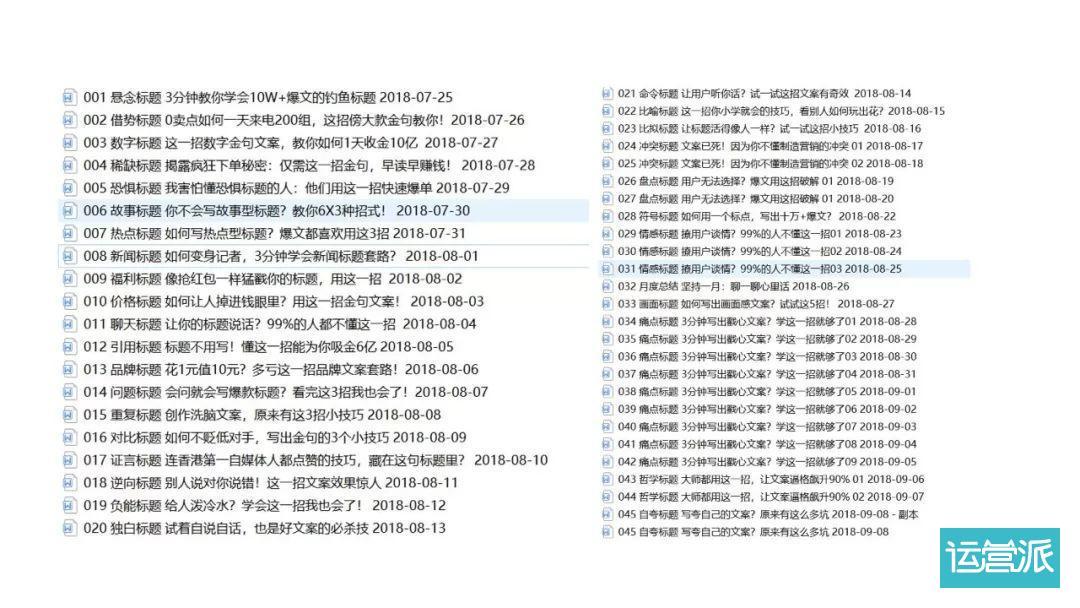 1.5万字干货:日更400天的小秘密 冯公子
