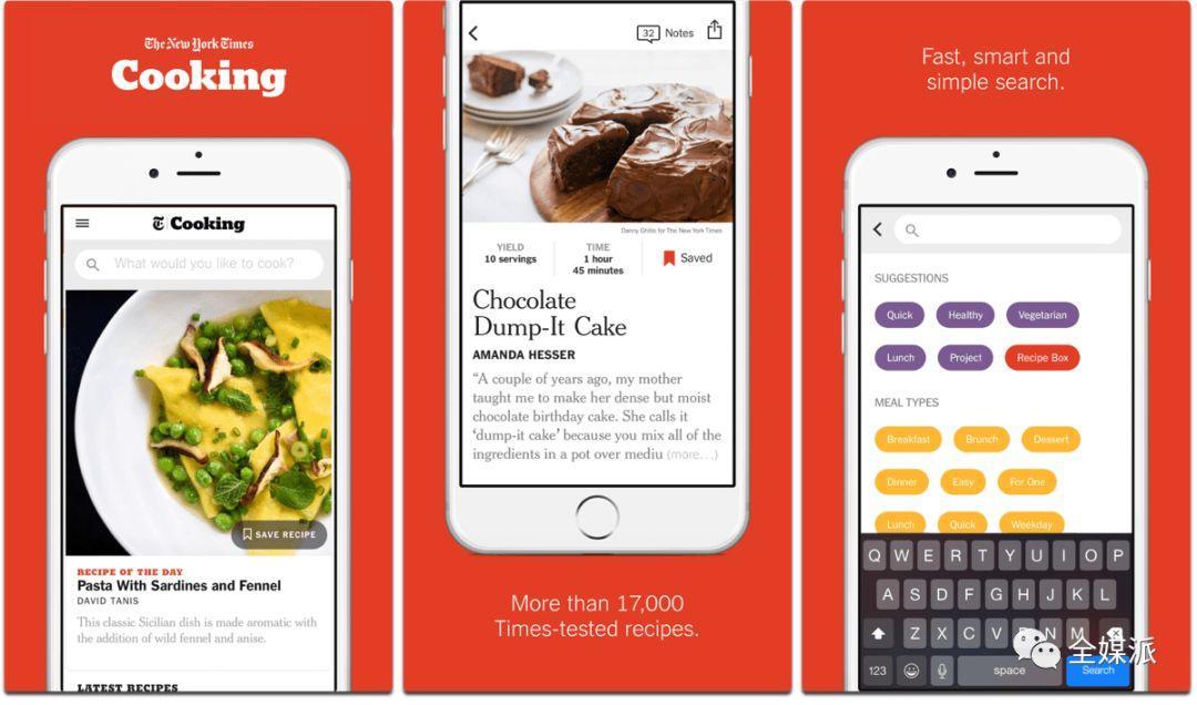 从「黄金圈」到「最简可行」:弥补核心业务,媒体多样化产品探索启示录