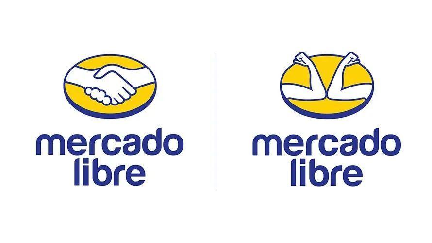从疫情版Logo看,品牌传播怎么撬动关注
