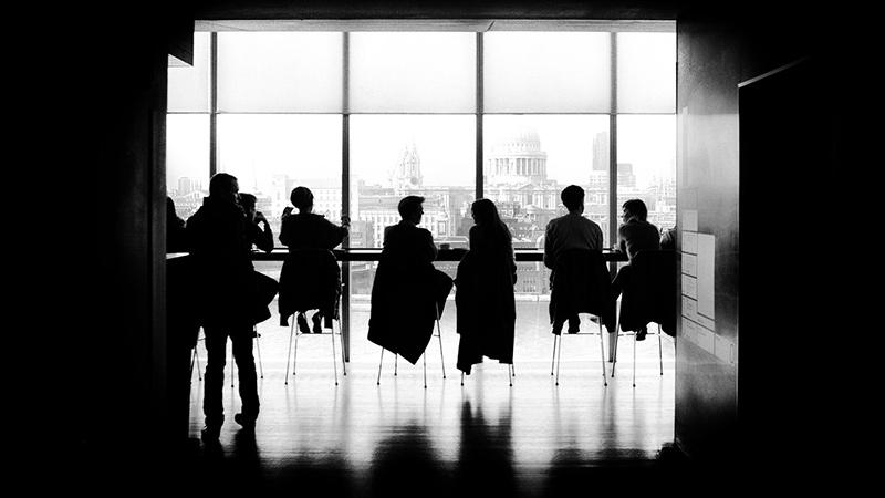 当社群筛选机制不够完善时,该如何做好精细化运营?